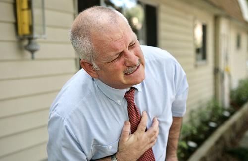đặc điểm của bệnh hen suyễn ở người cao tuổi
