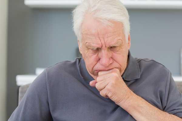 nguyên nhân gây ra bệnh hen suyễn