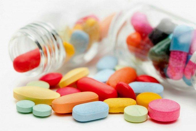 thận trọng khi dùng thuốc tăng huyết áp cho bệnh nhân hen