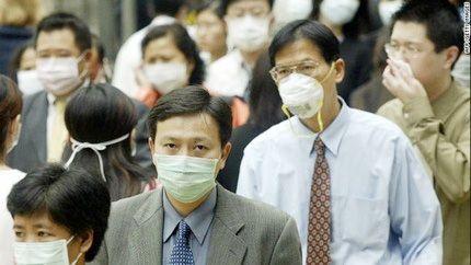 Kết quả hình ảnh cho các biện pháp vệ sinh và bảo vệ hệ hô hấp