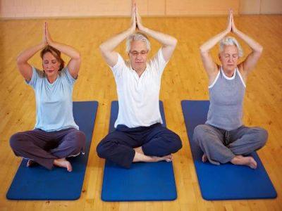 tập thể dục đối với người bị hen suyễn