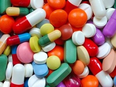 tác hại của lạm dụng thuốc kháng sinh