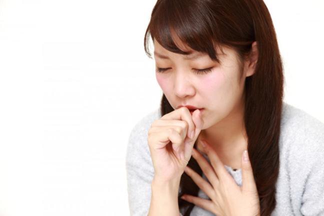 Cẩn trọng khi hơi thở có những dấu hiệu này