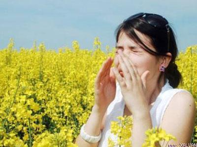 cúm làm tăng nguy cơ bùng phát hen
