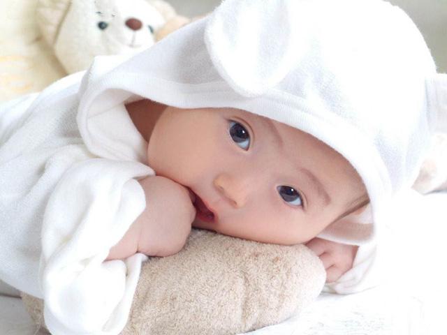 bệnh mùa xuân với trẻ sơ sinh