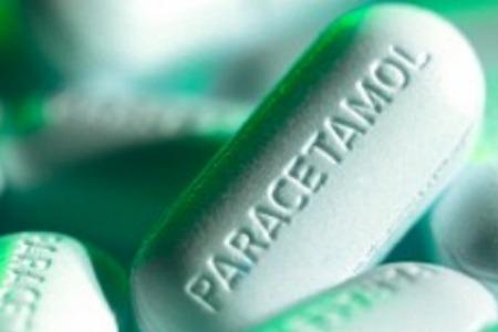 Thuốc paracetamol làm tình trạng hen suyễn nặng hơn