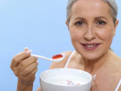 chế độ ăn uống cho người bị hen phế quản
