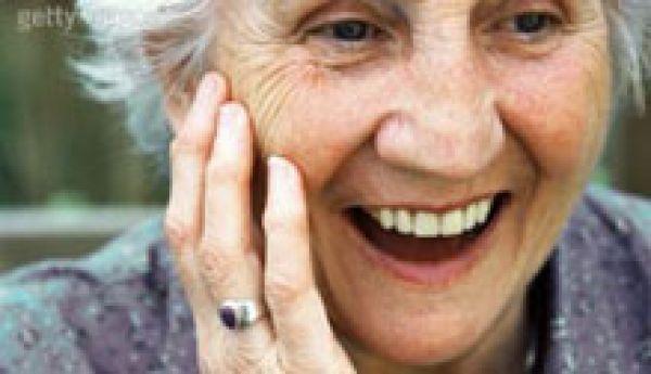 nguyên nhân người cao tuổi ho kéo dài
