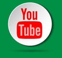 Kênh Youtube Bệnh Hen
