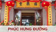 Phuc Hung Duong