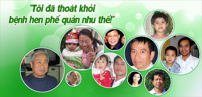 Quang cao trang chu 03