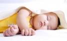 Phòng bệnh hen suyễn cho trẻ lúc giao mùa như thế nào?