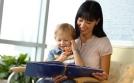 Hen phế quản làm trẻ khó đọc được chữ