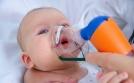 Dấu hiệu của bệnh hen bẩm sinh ở trẻ nhỏ mẹ nào cũng cần biết