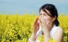 Viêm mũi dị ứng và nguy cơ hen suyễn
