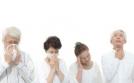 Phòng ngừa bệnh phổi tắc nghẽn mạn tính - COPD