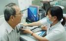 Bệnh nhân hen suyễn có thể dùng loại thuốc hạ huyết áp nào?