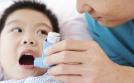 Có nên sử dụng thuốc corticosteroid trong điều trị bệnh hen?
