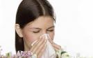 Viêm mũi dị ứng liên quan đến hen phế quản
