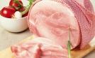 Ăn quá nhiều thịt nguội có thể làm hen suyễn thêm nặng