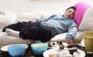 Cảnh báo: Trẻ béo phì dễ bị hen suyễn nặng hơn!