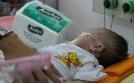 Ăn sống thằn lằn có chữa được bệnh hen suyễn cho trẻ?