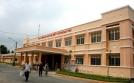Trà Vinh: Bác sĩ đột tử trong ca trực đêm tại bệnh viện
