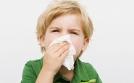 Sự liên quan giữa cúm và bệnh hen phế quản