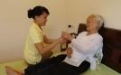 Nguyên nhân người cao tuổi ho kéo dài là gì ?