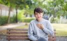 Hen suyễn chồng lấp phổi tắc nghẽn mạn tính ở phụ nữ