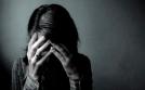 Trầm cảm và bệnh phổi tắc nghẽn mạn tính