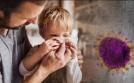 Hệ miễn dịch làm việc như thế nào khi Covid-19 tấn công? Nâng cao miễn dịch cho trẻ như thế nào để phòng dịch?