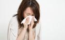 Nguy hiểm tiềm ẩn do viêm phế quản cấp