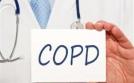 Bệnh phổi tắc nghẽn mạn tính: Cần đề phòng biến chứng