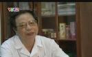 Hen phế quản nguy hiểm như thế nào? - Phó Giáo sư, Tiến sỹ Nguyễn Nhược Kim - Phó chủ tịch Hội Đông y Việt Nam