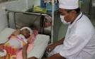 Trẻ có tiền sử hen phế quản/hen suyễn mắc bệnh sốt xuất huyết cần lưu ý gì?