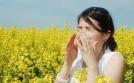 Hiểu thêm về dị ứng và hen suyễn