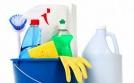 Chất tẩy rửa gây kích ứng hen