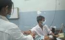 Những sai lầm thường gặp trong điều trị bệnh hen suyễn
