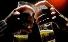 Rượu và bệnh hen phế quản