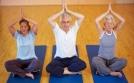 Luyện tập thể dục với người bệnh hen suyễn