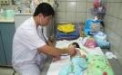 Gần 30% trẻ em TP HCM bị hen suyễn