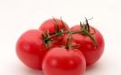 Rau quả giúp giảm nguy cơ hen suyễn