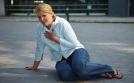Hen suyễn ở phụ nữ lớn tuổi dễ gây tử vong