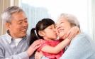 Chăm sóc cho người cao tuổi bị hen phế quản như thế nào ?