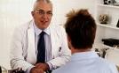 Những tác dụng phụ không mong muốn của thuốc giãn phế quản