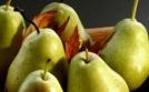 4 loại thực phẩm giúp thải độc và cải thiện chức năng phổi