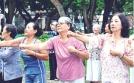 Khó khăn trong chuẩn đoán và điều trị hen ở người cao tuổi