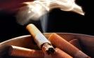 Bất cứ ai cũng phải ngừng hút thuốc sau khi xem đoạn video gây