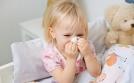 30 câu hỏi - đáp về hen phế quản (hen suyễn) ở trẻ em (Kỳ 2)